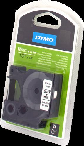 DYMO S0718060