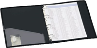 Ringbuch Sliver Shadow ECOBRA 940115