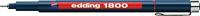 1800 profipen Faserzeichner Edding 4-180003002
