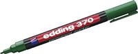 Permanentmarker 370 Edding 4-370004