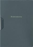 Bewerbungsmappe clip-fix excellent Elba 36411AZ/100421007