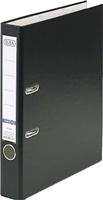 Ordner rado basic Elba 10453sw/100023260
