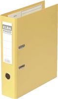 Ordner rado Plast PVC Elba 10497GB/100022627