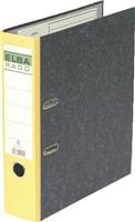 Ordner rado Elba 10407FGB/100022600