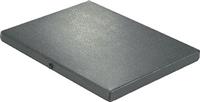 Dokumentenbox Elba 31412SW/400000993