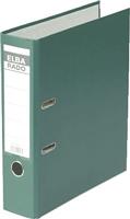 Ordner rado brillant Elba 10417GN/100022614