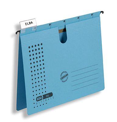 Elba 85802BL/100552106