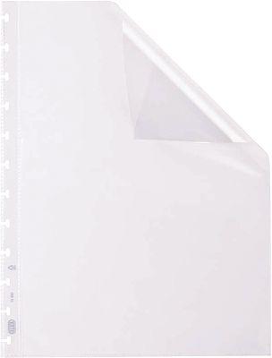 Elba 74420FL/100551995