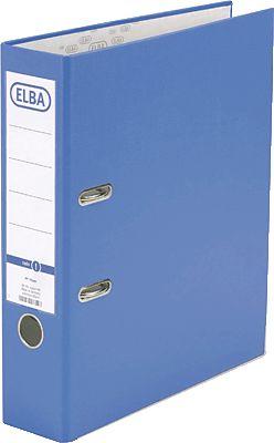 Elba 10456HB/100202149