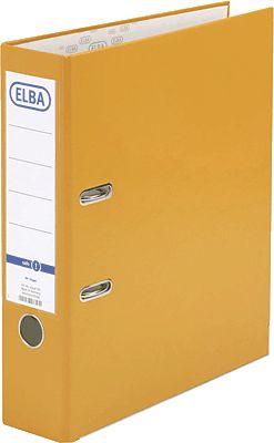 Elba 10456OG/100202155
