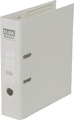 Elba 10497WE/100022632