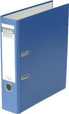 Elba 10417BL/100022612