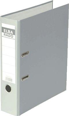 Elba 10417GR/100022615