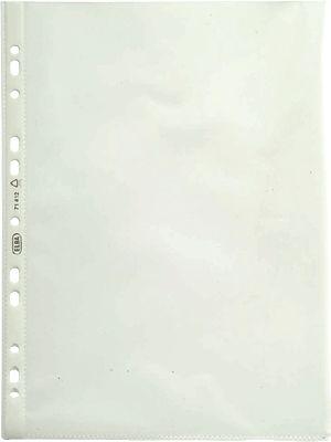 Elba 71412FL/100460992
