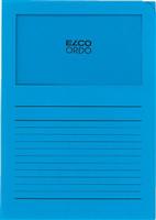 Organisationsmappen Ordo Classico ELCO 2948932
