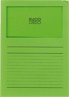 Organisationsmappen Ordo Classico ELCO 2948962
