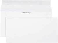 BU Prestige ELCO 70499.12