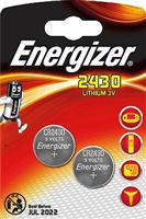 Spezialbatterien Energizer 637991