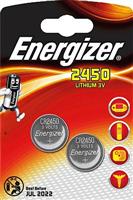 Spezialbatterien Energizer 638179