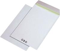 Envirelope BU weiß, C4, oF, HK 90g, Inh. 250 Envirelope CO2frei 386440