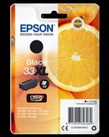 Epson T3351+