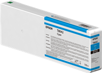 Cartucho de tinta Epson T8042