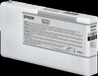 Cartucho de tinta Epson T9137