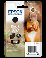 Epson 378+
