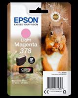 Cartucho de tinta Epson 378