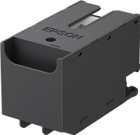 unità di manutenzione Epson C13T671500