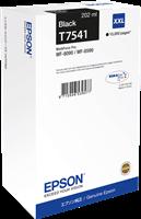 Epson T7541+