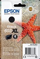 Epson 603XL+