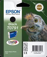 Epson T0791+