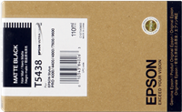 Epson T543100+