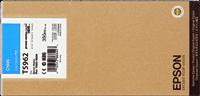 Cartucho de tinta Epson T5962