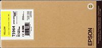 Cartucho de tinta Epson T5964