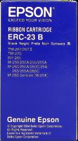 Epson C43S015360+