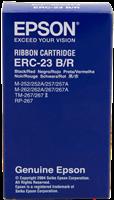 Cinta nylon Epson ERC-23BR