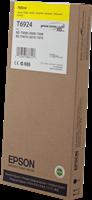 Cartucho de tinta Epson T6924