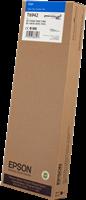 kardiz atramentowy Epson T6942