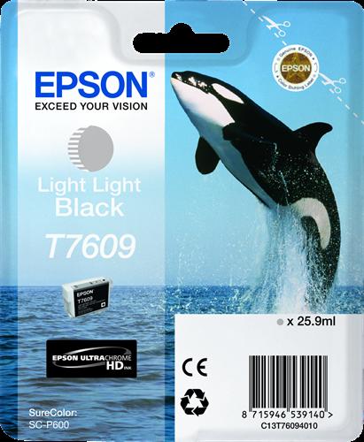 Epson SureColor SC-P600 C13T76094010