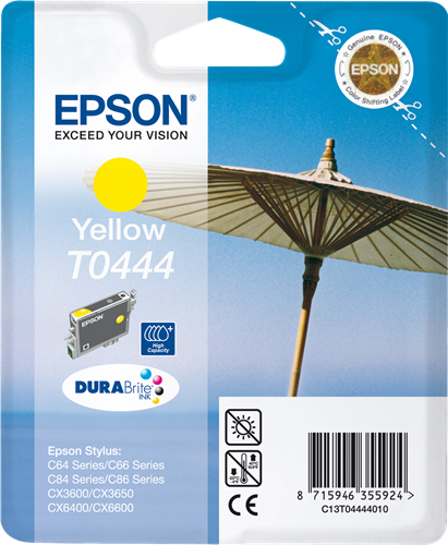 Epson C13T04444010