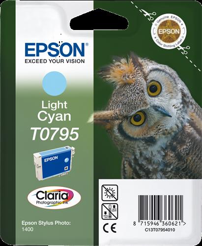 Epson C13T07954010