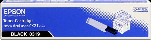 Epson C13S050319