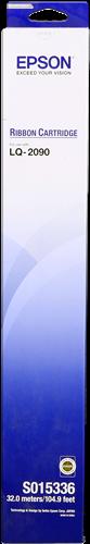 Epson C13S015336