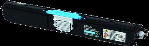 Epson C13S050556