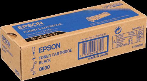 Epson C13S050630