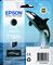 Epson SureColor SC-P600 C13T76084010