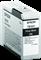 Epson SureColor SC-P800 C13T850100