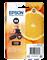 Epson C13T33614012